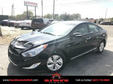 Beautiful 2014 Hyundai Sonata for sale