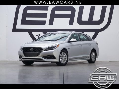 AMAZING 2016 Hyundai Sonata SE for sale