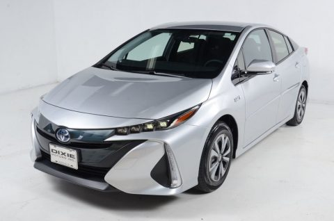 AMAZING 2017 Toyota Prius for sale