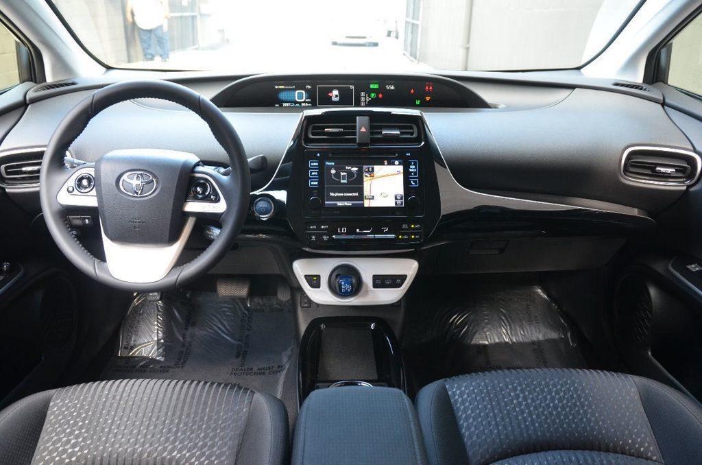 AMAZING 2017 Toyota Prius